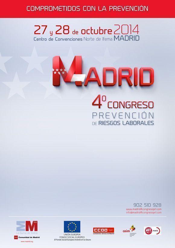 4congreso_comunidad_madrid