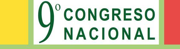 9º Congreso Nacional de Ergonomía y Psicosociología