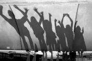 El 79 % de los docentes universitarios tiene problemas para conciliar