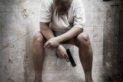 Los suicidios son un problema de salud pública