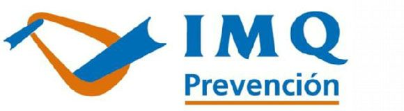 IMQ Prevención espera facturar 16 millones anuales