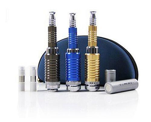 Cigarrillos electrónicos: nueva puerta de entrada a la adicción