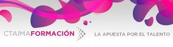 CTAIMA FORMACIÓN organiza Cursos de Actualización para Técnicos de Prevención