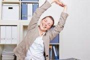 La Educación gestual preventiva y el Método Feldenkrais™: recursos para la prevención de los Trastornos musculo-esqueléticos (TME)