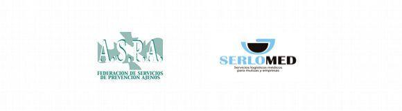 Acuerdo de colaboración Federación ASPA y Serlomed