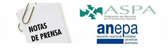 La Ley de Mutuas, las Sociedades de Prevención y la configuración del sector
