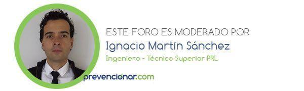 banner-foro-ignacio-martin