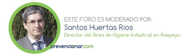 Santos Huertas Ríos