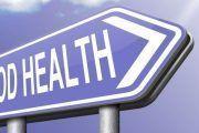 """tellmeGen, primera empresa europea en elaborar """"mapas de salud"""""""