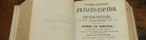 diccionario_frances_español