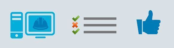 Encuentra las 7 diferencias de Metacontratas