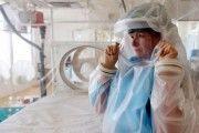 Comunicado de ASEPAL: Los Equipos de Protección Individual y su uso frente a la Enfermedad por Virus de Ébola