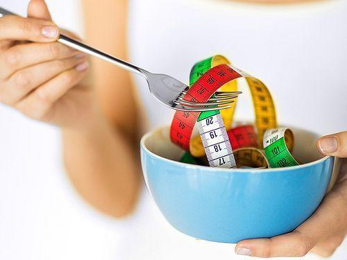 ¿Has cogido unos kilos de más este verano?