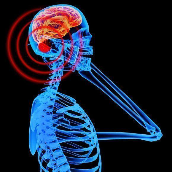 Campos electromagnéticos y salud: teléfonos móviles