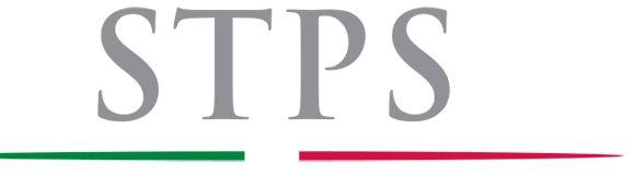 Mejoras y avances significativos de la Inspección Federal del Trabajo en México