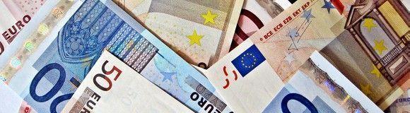 La DGT destinará más de millón y medio de euros a la financiación de proyectos de investigación