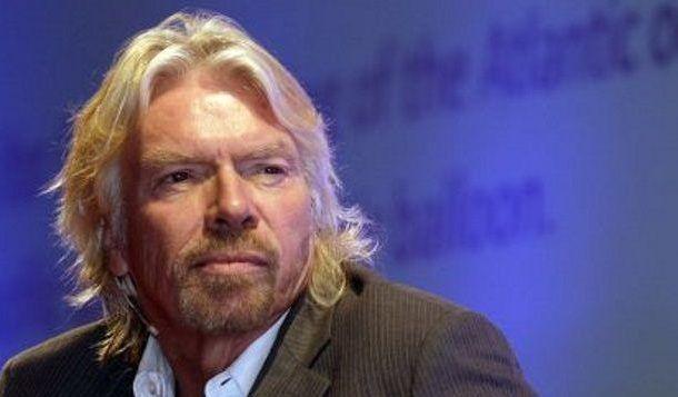 Virgin ofrece vacaciones ilimitadas a sus empleados