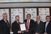 ¿Quieres conocer la primera empresa mexicana en recibir el Certificado ISO 39001 de Seguridad Vial?