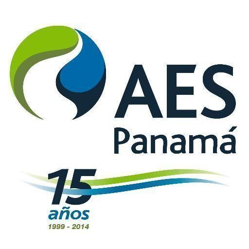 AES Panamá promueve estilos de vida saludable en sus colaboradores
