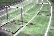 Obstáculos en la elaboración de ISO 45001