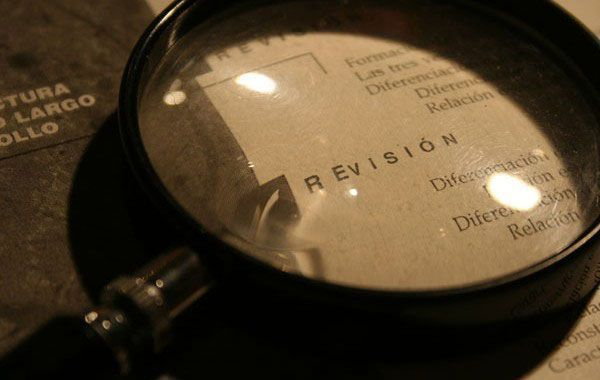La inspección de trabajo aumentará en 2015 el control en materia de prevención de riesgos laborales