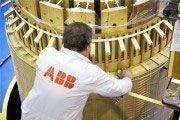 "ABB en España celebra con éxito su primera ""Safety Week"""