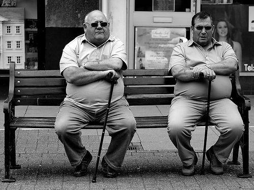 Alemania: Los jubilados vuelven al trabajo