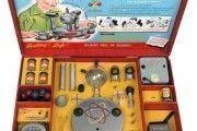 Los 10 juguetes mas peligrosos de la historia reciente