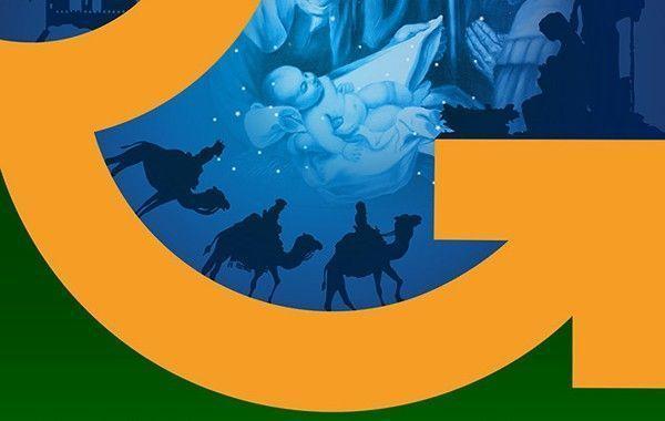QHSE os desea Féliz Navidad y Próspero Año Nuevo