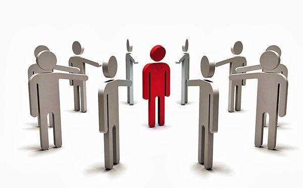 Jornada sobre protocolos para el abordaje de conductas inapropiadas en el trabajo
