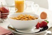 Estado de situación sobre el desayuno en España