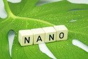 Políticas Públicas Europeas de Registro de Nanomateriales y sus Viabilidad dentro de la Estrategia Española de Seguridad y Salud en el Trabajo 2015-2020