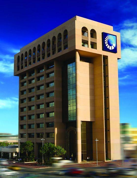 Primera entidad Dominicana en cumplir la certificación del Ministerio de Trabajo
