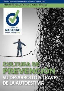revista_dic2014