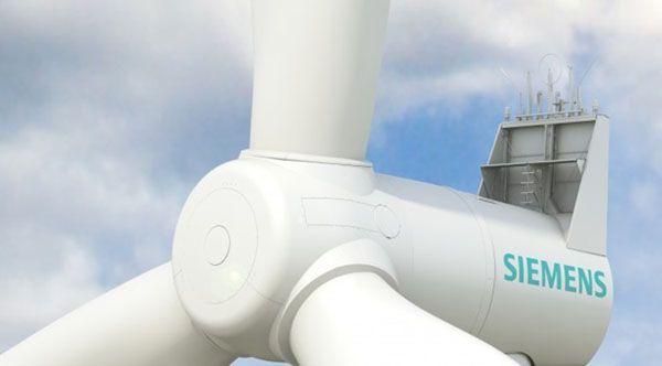 Siemens abandera la prevención de riesgos laborales en el sector energético