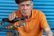 Medidas para fomentar el envejecimiento activo y evitar la discriminación por edad