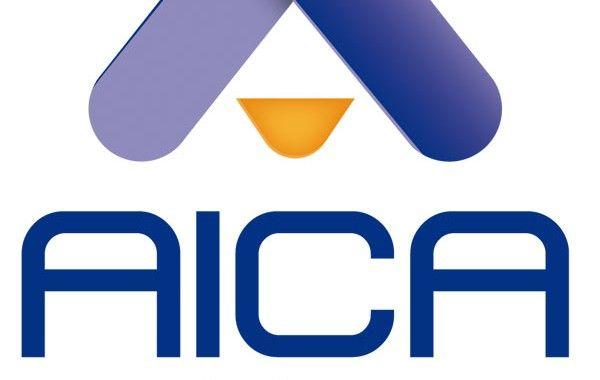 Acuerdo de colaboración entre la Asociación de Empresarios de Alcobendas - AICA y Prevencionar