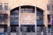 La Junta de Castilla y León dedica 1,82 M€ a la prevención de riesgos laborales
