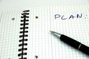 """""""Una buena planificación preventiva hace a una empresa más competitiva"""""""