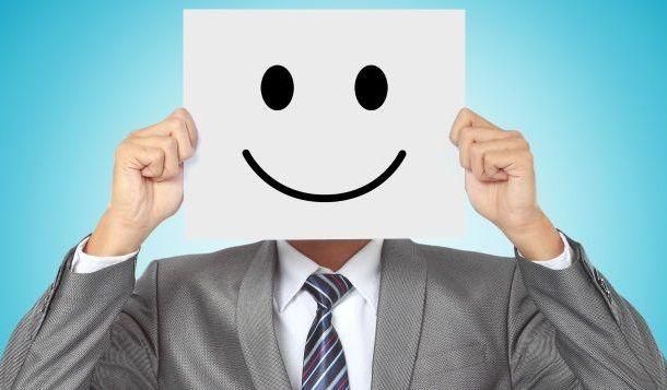 La experiencia interna: Construyendo la marca desde los empleados