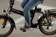 En Francia, los trabajadores que vayan en bicicleta tendrán sueldo extra