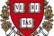 PrevenControl capacita a sus consultores en empresa saludable en Harvard