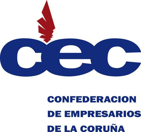 Acuerdo de colaboración entre la Confederación de Empresarios de la Coruña y Prevencionar