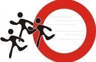 Tranquilo peatón: NO te multarán por correr