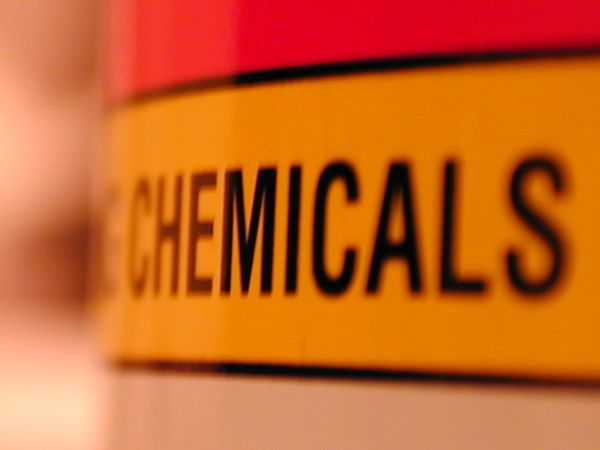 productos_químicos