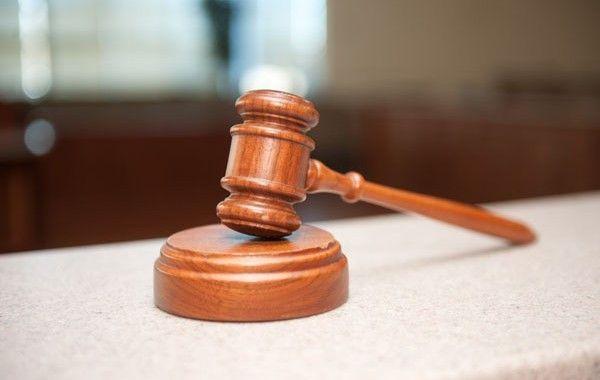 Comentario sentencia: Recargo accidente trabajador desplazado sobre carretilla – práctica no sancionada por la empresa