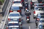 Medidas especiales de regulación del tráfico durante el año 2016