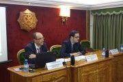 """La """"Ley de Mutuas"""" restaura la vigencia anual de los convenios de asociación"""