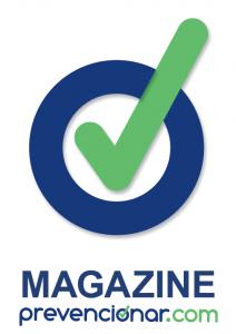 Prevencionar_Magazine