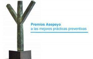 asepeyo_preventiva